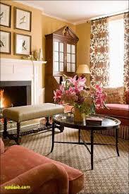 100 Zen Inspired Living Room Japanese Interior Design