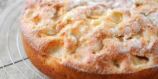 dessert au pomme rapide gâteau aux pommes moelleux et ultra rapide facile et pas cher