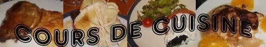 cours cuisine poitiers cours cuisine vienne 86 poitiers