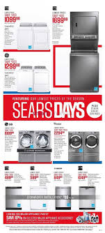 Sears Canada Coupon Code April 2018 - Tax Free Weekend ... Design Print Banner Competitors Revenue And Employees Bannerbuzz Instagram Photos Videos Instagramwebscom 35 Off The Lockhart Co Coupons Promo Discount Codes Usa Park N Fly Coupon Minneapolis 4 Best Sears Coupons Promo Codes 50 Oct 2019 Honey Michaels Teacher Everyday Value Faulkner Toyota Is Ticking On Our 15 Off Labour Day Sale Vistaprint Code Canada Fresh Finds Free Boutique Furn Deals Ghost Supply Nakato Springfield Mo Great Clips Vacaville Jiffy Lube Printable Church Banners Signs Custom