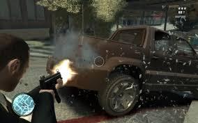 100 Gta 4 Fire Truck Mod The GTA Place GTA IV PC Screenshots