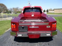 100 Rv Trucks Photo Gallery Utility Bodywerks Horse RV Truck Haulers Sales