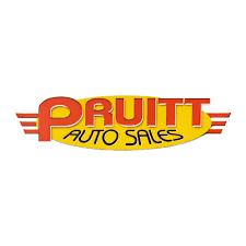 100 Pruitt Truck Sales Auto Home Facebook