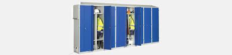 vestiaires code du travail vestiaires industriels tout savoir sur les produits et les normes