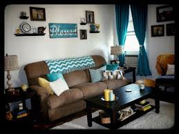 grey yellow living room pinterest prepossessing pinterest the