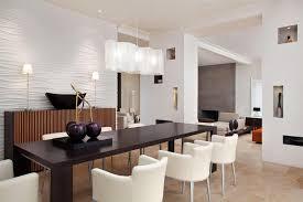 modern ceiling lights for dining room furniture large black modern