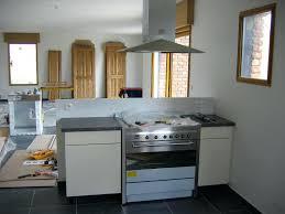 jouer a la cuisine joue de cuisine plan en meub cuisine en jouer jeux de cuisine