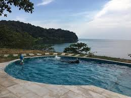 100 The Cliffhouse Vacation Home Cliff House AoYang Chanthaburi Thailand