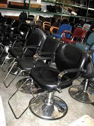 Bar Stools Craigslist Chairs Oceanside Minneapolis Free Stuff