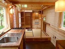 104 Japanese Tiny House Your Own Tea Room In A 134 Sq Ft Home Style Layout Tea