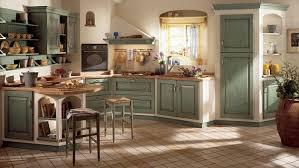 italienische landhausküchen 15 charmante gestaltungen