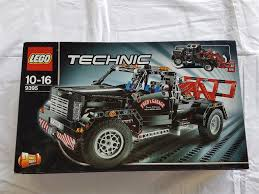 Lego 9395 - Pick-Up Tow Truck | Junk Mail Lego Ideas Product Ideas Rotator Tow Truck 9395 Technic Pickup Set New 1732486190 Lego Junk Mail Orange Upcoming Cars 20 8067lego Alrnate 1 Hobbylane Legoreg City Police Trouble 60137 Target Australia Mini Tow Truck Itructions 6423 City Moc Scania T144 Town Eurobricks Forums Speed Build Youtube Amazoncom Great Vehicles 60056 Toys Games R Us Canada