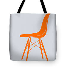 Eames Fiberglass Chair Orange Tote Bag Eames Dsw Fiberglass Chair Raw Umber Maple Vintage Rar Fiberglass Rocking Chair By Charles Ray For Herman Miller 1980s Design Market Vitra Lounge Ottoman Beauty Versions Walnut With White Pigmentation Clay 89 Cm Alinium Polished Seat Padfelt Pad Plastic Arm Chairs Dar Daw Dax Hey Sign Headline Swivel 8 Hottest Scdinavian To Get Your Interior Space Pp Light Choco Designers Tips Comfort The Table Looking The Rocking In Turquoise Sale Usedsolid Wood Ding Fniture Replica Diiiz