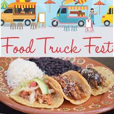 100 Ladybird Food Truck Holymolytruck Holymolytruck Twitter