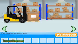 Hooda Escape Auto Factory - HQ Walkthrough! - YouTube Bloxors Walkthrough 1 Thru 6 Youtube Hooda Escape Maine Hq Walkthrough Clipzuicom Truck Ice Cream Whats New Tech Learning Mansion Mogul App Mobile Apps Best Games Top 5 Indie Of The Month January 2017 Unblocked Dublox 41 Apk Download Android Puzzle Tipos De Textos Desarrollado En El Contexto Del Proyecto Math