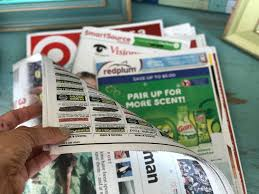 12 Easy Ways To Avoid Coupon Burnout - The Krazy Coupon Lady