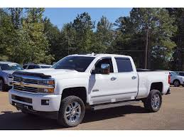 Vehicle Details 2015 Chevrolet Silverado 2500HD At Franks Addictive Desert Design Dimple R Rear Bumper Chevrolet Silverado 2010 2500hd Specs And Prices New 2018 2500 For Sale Near Frederick Md St Louis Chevy Leases 2017 Hd Low On Tow Electronic Helpers Roadshow Unveils Chartt A Sharp Work Truck Capsule Review 2015 The Truth About Cars Work Truck Rwd For Sale In Ada Ok 2014 Car Test Drive Heaps The Enhancements 2012 Alaskan Edition Forges Path