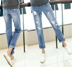 online buy wholesale maternity pregnancy pants from china