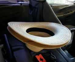 Cowboy Hat Holder For Truck (using A Tennis Racket) 11 Best Custom Truck Accsories Images On Pinterest Trucks How To Store Your Cowboy Hat Styling With Hats Youtube Rack For Apoc By Elena Western Cowboy Hat Rack Products Archive Baron And Son Pickup Gun Montana Stock Photo Amazoncom Back Seat Racks Home Kitchen High Resolution Rear Window Decals Lets Print Big 2pcs Pvc Molded Round Single Hole Rope Holder Bungee Cord String Leisure Time The Hundred Storage Box