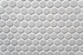 mosaikfliesen in weiß preise und tipps für den kauf