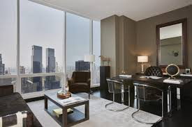 You Could Own A Midtown Manhattan Apartment With Sweeping Central ... Luxury Penthouse With Terrace And Swimming Pool For Sale In Tribeca Classic Tudor City One Bedroom New York Apartment Sale Latest Nyc Interior Otography Work Two Bedroom Apartment Stunning 10 Million For Gtspirit Apartments Riverhouse 2 River Terrace Apartments Rent Mhattan Mattress Condos On Central Park Upper West Outstanding Nyc Loft 126 Studio Greenwich Village 1 Condo Market Otographer Session Three Diddys On 79 Mrgoodlife