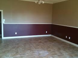 black floor tiles vinyl vinyl floor tiles checker plate surface