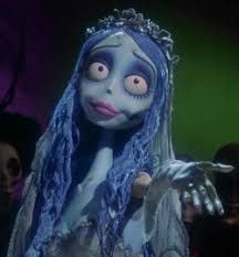 Corpse Bride Tears To Shed Instrumental by Love Other Pantheon Tv Tropes