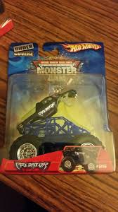 Hot Wheels Monster Jam Under Coverz Predator Monster Truck Under ... 2009 2014 Ford F150 Predator Factory Style Bed Raptor Mudslinger Nelson Monster Trucks Wiki Fandom Powered By Wikia Truck Stacey Davids Gearz Installed Bedside Graphicsuncided Forum Stock Photo Image Of Crush Predator Warren 44823420 Velocity Toys Off Road Suv Remote Control Rc High Vwerks Offers Custom Cfigurations Trend This Gfylookin 90s Concept Is For Sale In Detroit Jam Predators Theme Youtube Dallas Design Sales Builder Jrs Predator 2 Stripes Decals Vinyl Graphics