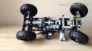 Lego Technic 2x4 Trophy Truck Chassis - YouTube 34 Heinzman 55 59 Chev Truck Chassis Exchange Hot Rod Network 2018 Ram Trucks Chassis Cab Durability Features 3ds Max 8x4 Lefthanders New Truck 6x6 For Mud 3d Model In Parts Of Auto 3dexport Brand New Black Color Car Undercarriage Art Morrison Enterprises 31956 Ford F100 Information 2005 Intertional 7300 For Sale Auction Or Daf Falf55 Chassis Cab Truck 13 Ton Automatic 2004 Great Cargo 816 2013 Model Hum3d