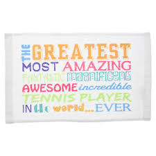 Players Towel Coupon Code / Printable Coupons For Chuck E ... Bellacor Cash Back Discounts Dubli Lighting Coupons Gw Bookstore Coupon Code Bellacor Logo Logodix Z Gallerie Free Shipping Supp Store Heritage Manufacturing Codes Stores Deals Fniture Consider To Buy For Your Room Square 36 Sushi San Diego Players Towel Printable For Chuck E Classy Mirrors Xbox One With Gold November Promo Code Coupon Dutch Gardens Cheesecake Factory Denver Hours