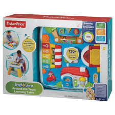 Price Laugh & Learn Around The Town Learning Table 1987 Fisher Price Farm Toy Youtube Fisherprice Laugh Learn Jumperoo Walmartcom Amazoncom Bright Starts Having A Ball Cluck And Barn Fun Sounds Demo Little People Vintage Learningactivity Table Lego With Learning Basketball Animal Friends Toys Games Toysrus Vintage Sound Activity Center Mini My First