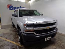2018 New Chevrolet Silverado 1500 4WD Crew Cab Short Box Work Truck ... Chevrolet Express 3500 Van Trucks Box In California For Big Blue 1957 Step Chevrolet Box Van Truck For Sale 1420 1995 W5 16 Truck Youtube For Sale Wheeling Bill Stasek 1999 Cargo Box Truck Item A3952 S 2007 Used C6500 At Texas Center Serving 2014 Single Wheel Base Swb 12 Foot 2001 G3500 Sale 312023 Miles Boring Or 1979 P30 Stock 1979chevroletp30boxtruck Public Surplus Auction 21494