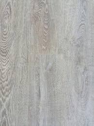 Grey Laminate Flooring Concrete Wood Light Ikea
