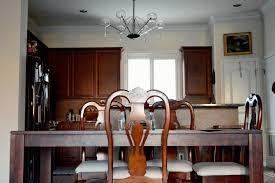 lighting appealing george kovacs cabinet lighting