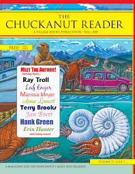 The Chuckanut Reader - Fall 2018 By Village Books And Paper ... Gift Coupons For Bewakoof Coupon Border Css Scholastic Competitors Revenue And Employees Owler 1617 School Year Archives Linnea Miller A Teachers Guide To Where Buy Cheap Books Your Reading Club Tips Tricks The Brown Bag Teacher Book Order Coupon Code Foxwoods Casino Hotel Guided Science Readers Parent Pack Level 16 Fun Talk October 2018 Issue By Issuu Book Clubs Publications Facebook