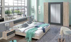 schlafzimmer janne schöner wohnen holzwerkstoff lack weiß