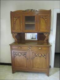 meuble de cuisine ancien buffet de cuisine ancien buffet cuisine bois ancien
