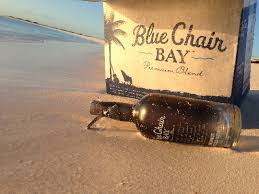 Kenny Chesney Blue Chair Bay Hat by Blue Chair Bay Kenny Chesney