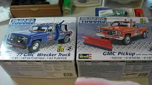 77 GMC Pickup 4x4 Dually Project Part 1 - YouTube Scale Model Ford Pick Up Truck Lifted Youtube Amt Model Semi Kits Best Resource Mack Dm 600cat Dh8 125 Amtertl 2 Kit Project Ideas Revell 132 Mack Fire Truck Pumper Plastic Snap Model Kit Autocar Maquetas Vehiculos Pinterest Models Car The Modelling News Meng Are At Nemburg Toy Fair To Pick And Trailer Monogram Tom Daniels Garbage Plastic Kit 124 Scale 1966 Chevy Fleetside Pickup Revell 857225 New Custom Truck Archives Kiwimill Maker Blog Mpc 852 Datsun Monster Amazoncom Kenworth W900 Toys Games