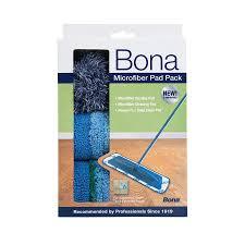 bona floor mop mobileflip info