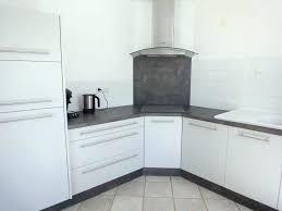 hotte de cuisine en angle hotte de cuisine d angle hotte cuisine angle plaque de cuisson dans