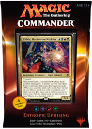 Mtg Commander Decks 2014 by Commander 2016 Reprints And Ranking The Decks