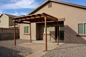 Find the Right Homes for Rent in the Right Place El Paso Texas
