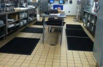 marvelous professional tile floor cleaners dasmu us
