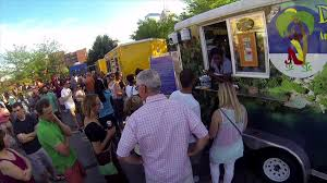 Don't Miss: Have You Checked Out The Food Trucks In #indy Yet? Great ... The Kickstand Indianapolis Food Trucks Roaming Hunger Daredevil Brewing Announces Indy Lagerfest Beer Sleuth Truck Fridays At The Haverstick Book Serendipity Mobile Catering Union Jack Pub Broad Ripple Pilot Program Kickstarts In Dtown Evansville Realfood Articles Indyculture Blog Restaurant Scene Duos Rolling Asian Delight Pinterest First Friday Festival Tickets Old National Centre Prime Event Rally Meridian Township Mi Update Food Pantry Gets New Box Truck After Theft Cbs 4