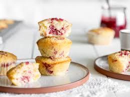 frühlingsküche 20 rezepte mit rhabarber