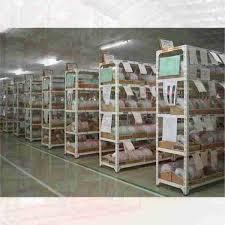heavy duty storage shelves thule bike rack compatibility glass