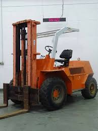 Buy Used - Rough Terrain Forklift Truck | BlackForxx: Purchase And ... Caterpillar Dp35n Diesel Forklift Truck For Sale Youtube Used 2000 Princeton D50 Mast Forklift For Sale 479956 Nissan 14 Tonne Narrow Isle Reach Truck Verlift Forktrucks Verlift Twitter 20160817_145442jpg 2 Ton Forklift Companies Trucks Sale China Manufacturer Forklifts Australia Perth Sydney Brisbane Melbourne More Hyster J160xmt Electric 4 Whl Counterbalanced 10t For And Ordpickers The New Hd Fork Lift Attachment By Detroit Wrecker