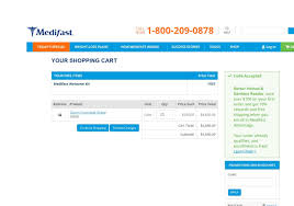 Medifast Promotions And Discounts - Ipad Air Speck Silk Tree Warehouse Coupon Funny Fake Printable Coupons Nutrition Geeks Code 2018 Office Max Codes Lovers Package Absa Laptop Deals Cheap Childrens Bedroom Fniture Sets Uk Donna Morgan Netnutri Active Discount Nova Lighting Outlet Mens Wearhouse Updated Vitamin Packs Coupon Codes 2019 Get 50 Off Now Airbnb Reddit Wis Dells Book Papa Johns Promo For Cats Win Kiwanis Wave Pool How To Get Free Amazon Code Generator Video Medifast Smashes Another Home Run With New Mashed Potatoes