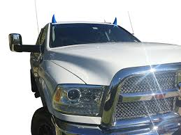 Amazon.com: Bull Horns For Cars (Blue): Automotive Texas Cars Bull Horns Skulls Taxidermy For Sale Longhorn Mounts Vehicle Stock Photos Images Alamy Redneck Pickup Stacks Pipes Diesel Ford F350 Horn Hood Ornament With Base Grand General Auto Parts Mounted Cow Steer Cversion Horns For Euro Truck Simulator 2 1988 Truck Grows A Mustache Bullhorns On My Youtube First Time In Amarillo Camper Chronicles A Look At Bullhorns As We Build Custom Set Of Headers With Kooks